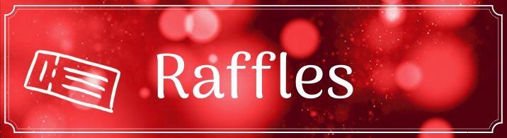 February 2020 Raffles